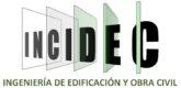 Incidec